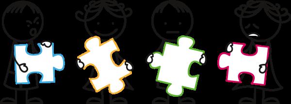 PuzzleLiMohon
