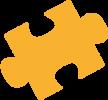 Puzzle_Jaune2