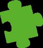 Puzzle_Vert2